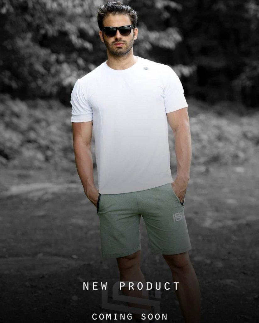 خرید لباس ورزشی با کیفیت