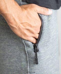 شلوارک مردانه شرافیت
