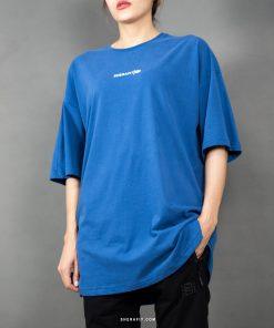 اور سایز آبی