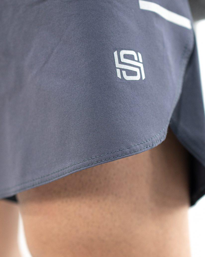 لباس ورزشی مردانه شرافیت